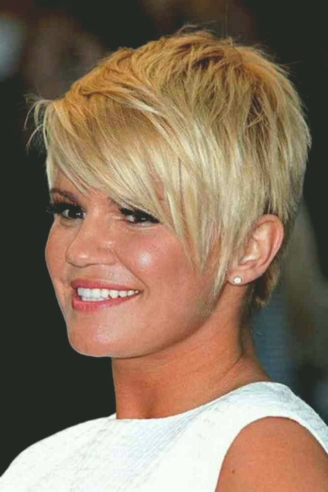 lovely short hairstyles 2018 with glasses collection-Unique short hairstyles 2018 With glasses decor