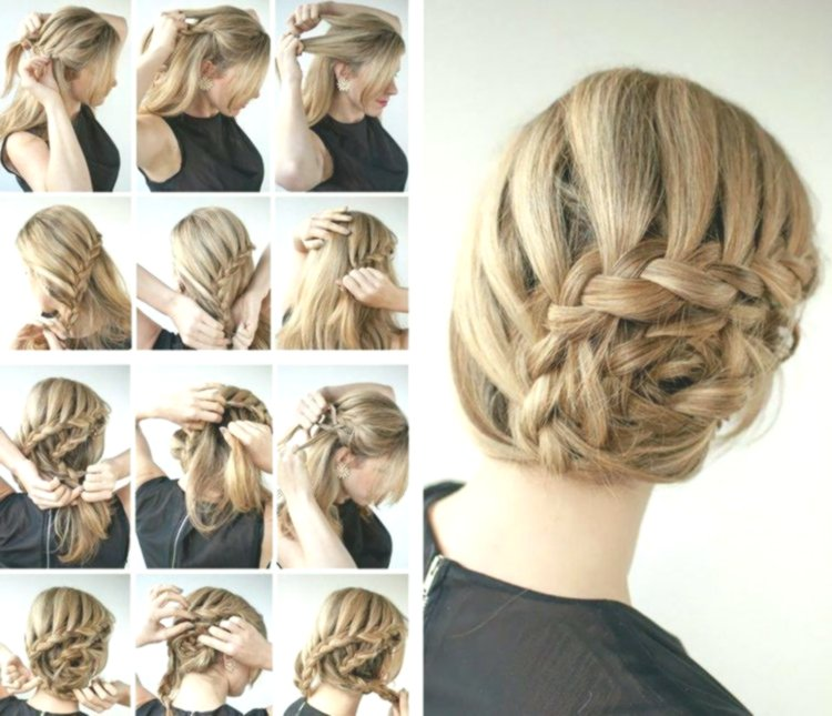 amazing awesome updos made easy model-awesome updos easily made reviews