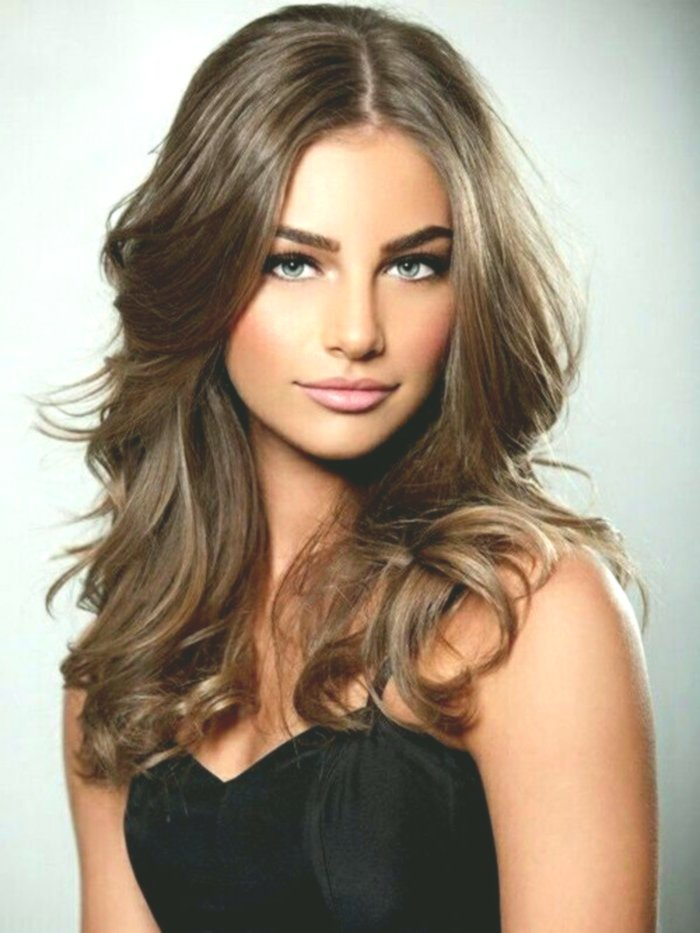 nice hair color brown without redstitch construction layout-New Haircolor Brown Without reddish architecture