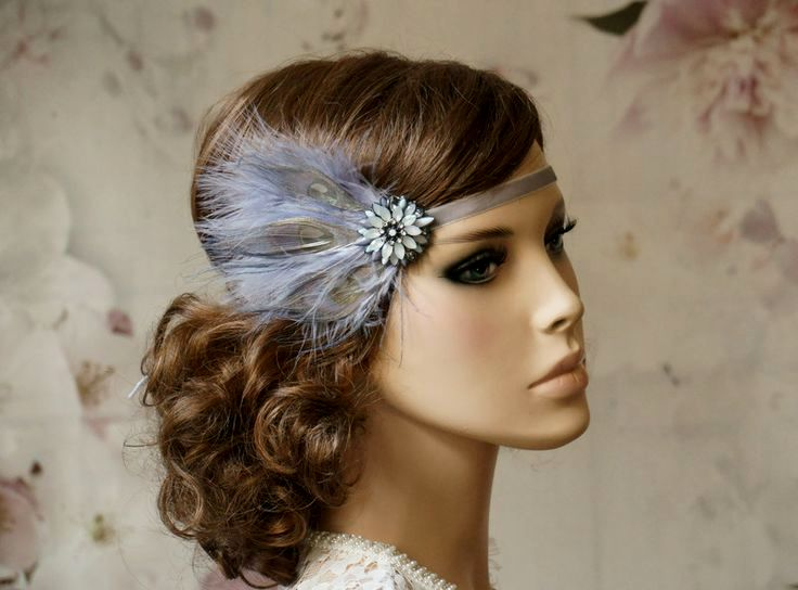 lovely hairstyles middle ages online Best Of Hairstyles Medieval Ideas