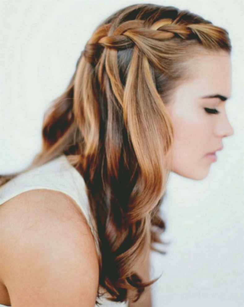 Uniquely Beautiful Hairstyles For Long Hair Plan Cool Beautiful Hairstyles For Long Hair Design
