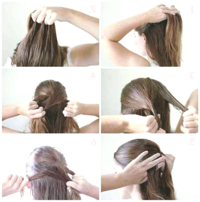 best of hair braiding instruction picture - Unique Hair Braiding Instructions Model