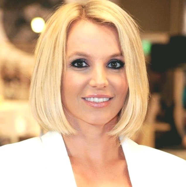 contemporary bob for fine hair build layout Awesome Bob For Fine Hair Models