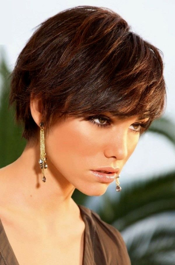 Luxury Shorthair Curls Online Awesome Shorthair Curl Concepts