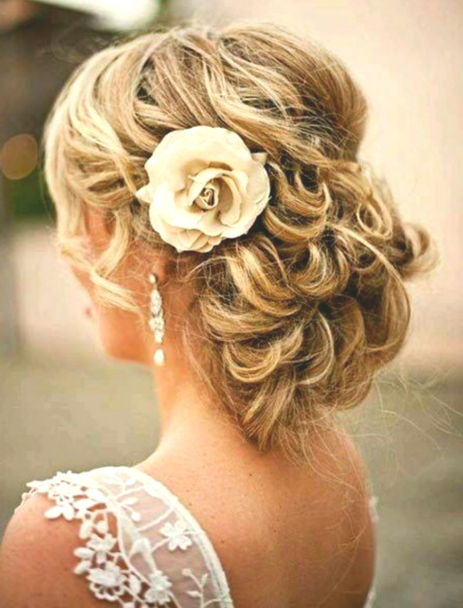 top wedding hairstyles medium-long hair décor-superb wedding hairstyles mid-length hair design