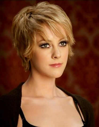 fresh hairstyles oval face concept - Best hairstyles Oval face architecture
