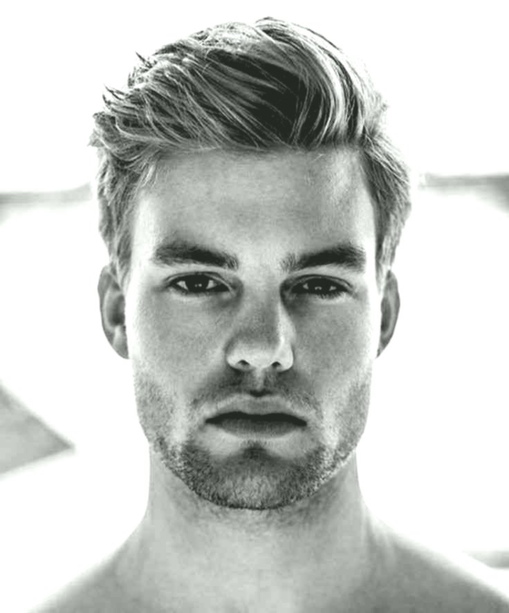 incredible men's hairstyle undercut collection-top men's hairstyles undercut photo