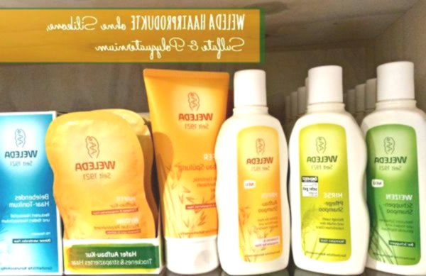 Fascinating Best Shampoo For Dry Hair Plan-Elegant Best Shampoo For Dry Hair Wand