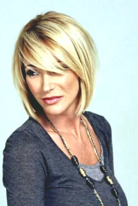 beautiful hairstyles blond short décor-sensational hairstyles blond short collection
