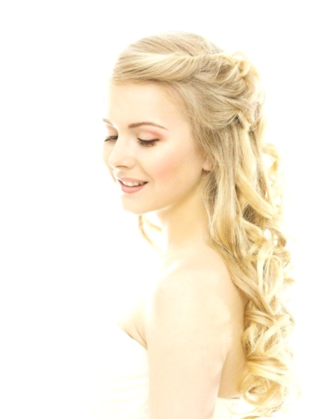 Fancy Women Hairstyles Long Background-Fantastic Women Hairstyles Long Image