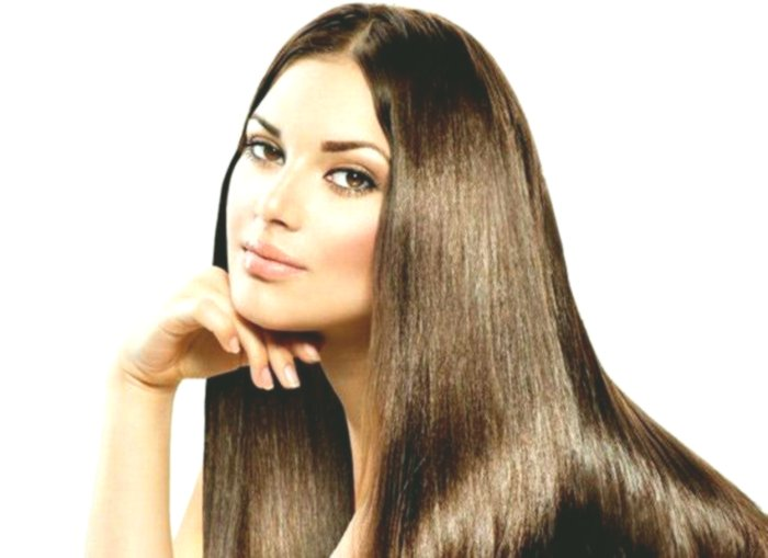 Incredible Palette Hair Color Background Modern Palette Hair Color Layout