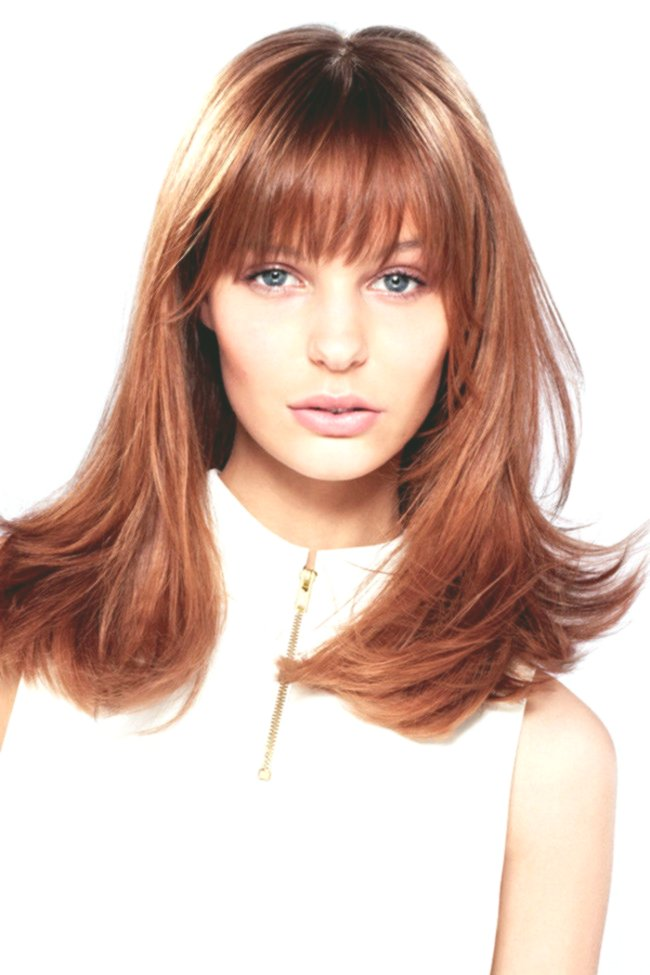 Luxury Hairstyle Shoulder Length Tiered Photo-Excellent Hairstyle Shoulder Length Tiered Inspiration