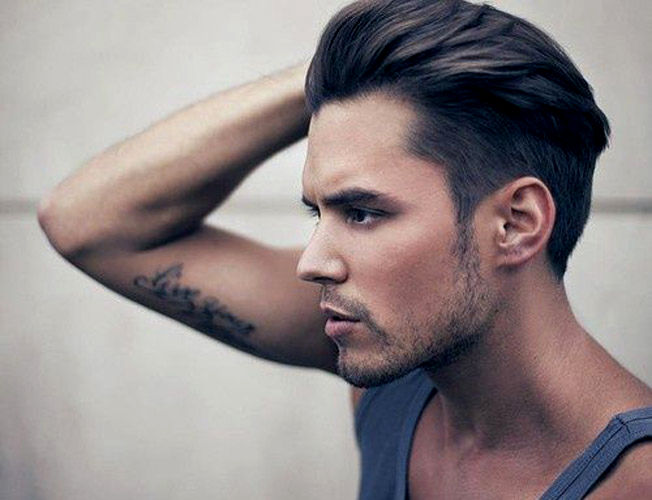 awesome cool stages haircut inspiration-Excellent stages haircut gallery