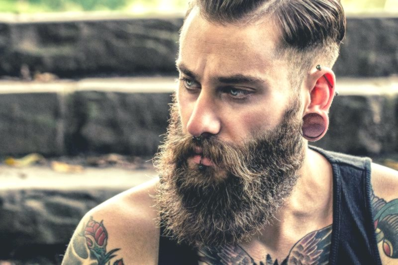 modern hairstyle trends men inspiration-new hairstyle trends men gallery