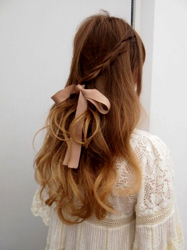excellent wedding hairstyles medium-length architectural-Inspirational wedding hairstyles mid-length decoration