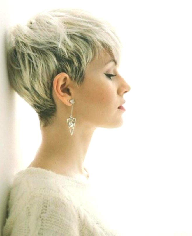 Best Cool Short Hairstyles Ladies Architecture-Finest Cool Short Hairstyles Ladies Architecture