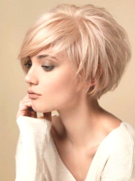 fresh cool hairstyles build layout-Lovely Cool Short Hairstyles Wall