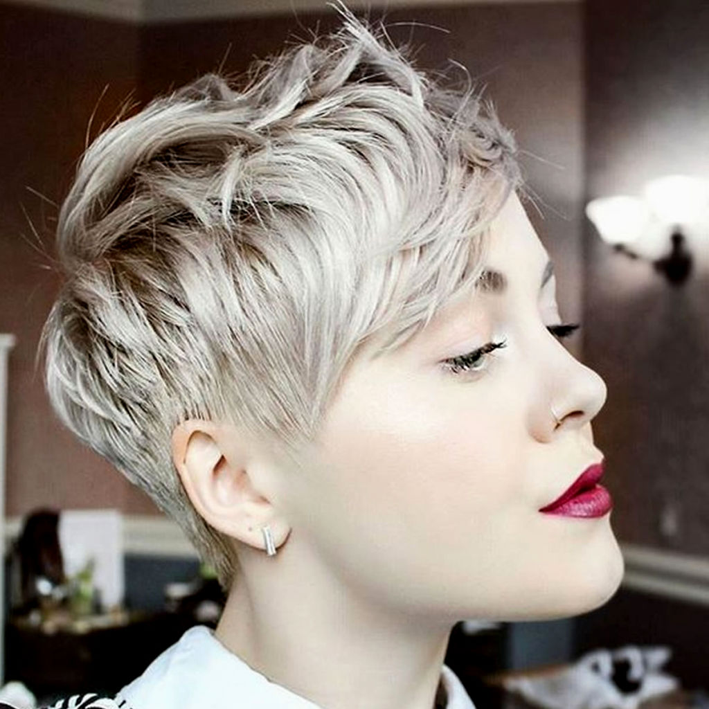 luxury fringed short hairstyles décor-superb fringe short hairstyles pattern