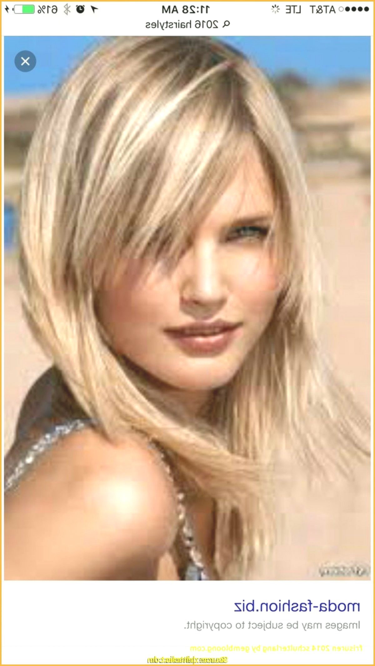 fascinating gentle hair color background-New Gentle hair color design