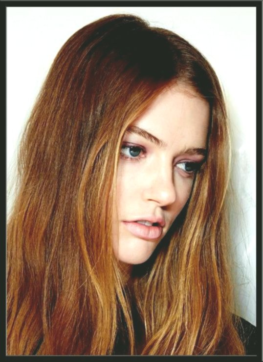Wonderfully stunning hair color for fair skin architecture-Best Hair Color For Light Skin Concepts