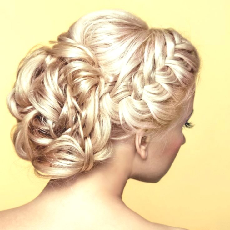 best of updos braided architecture-Charming updos Braided layout