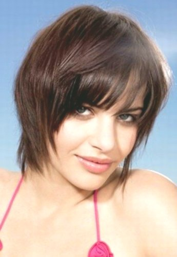 excellent pictures short hairstyles inspiration-New Images Kurzhaarfrisuren Ideas