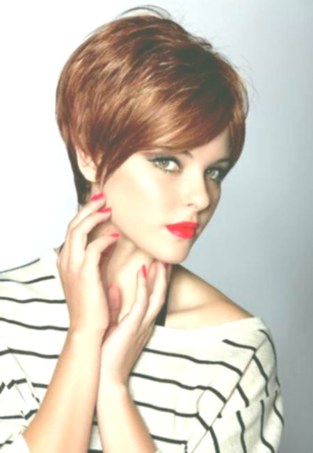 awesome cool ladies hairstyles bob build layout-finest womens hairstyles bob photography