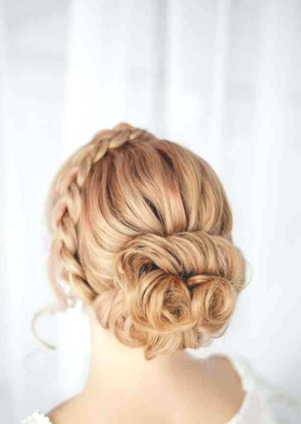 excellent updos wedding guest collection-Stunning updos wedding guest reviews