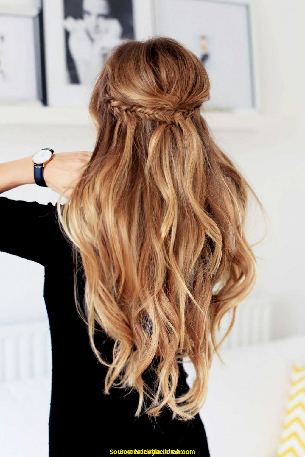 finest hairstyles stock gallery-Terrific Hairstyles Upstyle Models