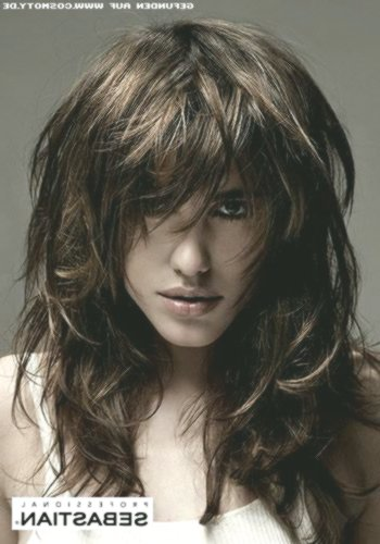top hairstyles thick hair photo-New hairstyles Thick hair portrait