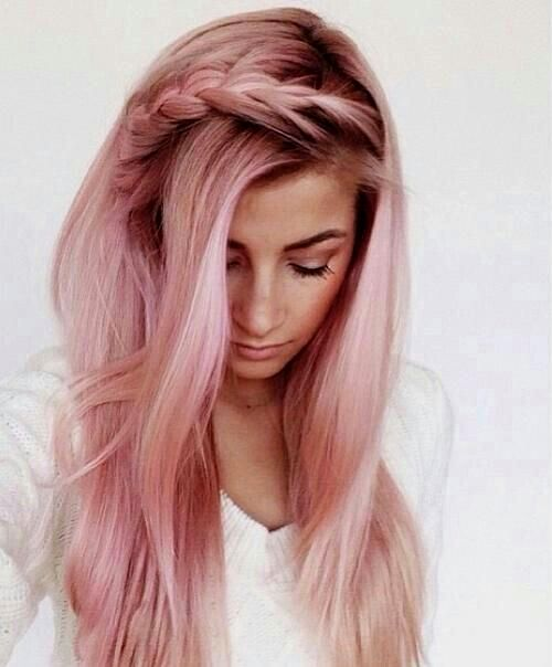 excellent new hair trends architecture-Beautiful New Hair Trends patterns