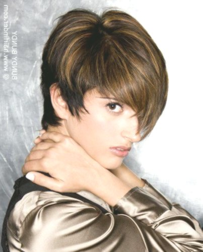 top brown hair highlights background-Terrific brown hair highlights layout