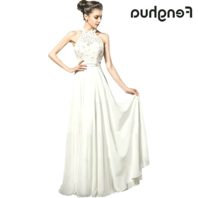 terribly cool hairstyle evening dress online Incredible hairstyle evening dress construction