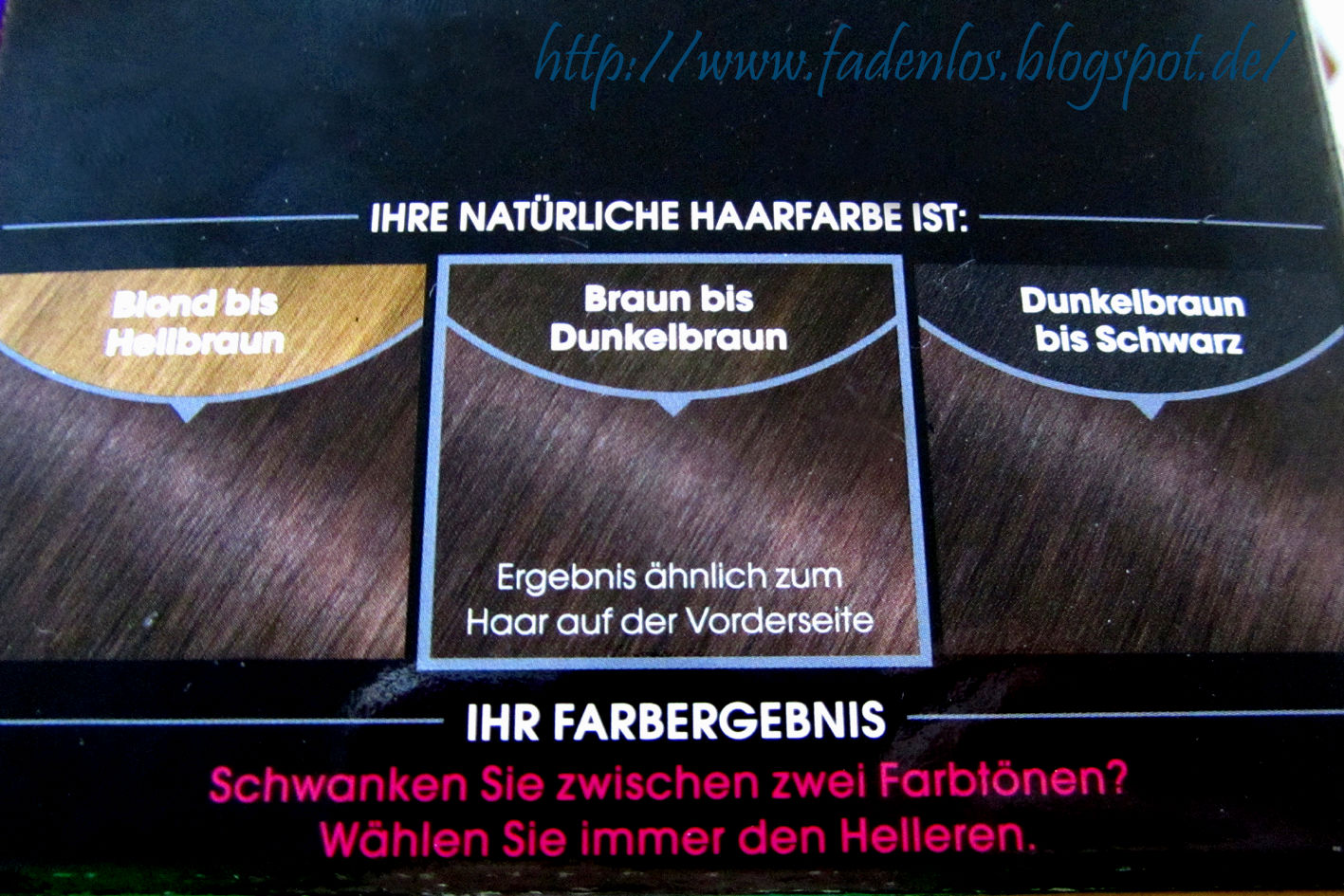 Hair Color Chocolate Brown Image Inspirational Hair Color Chocolate Brown Reviews