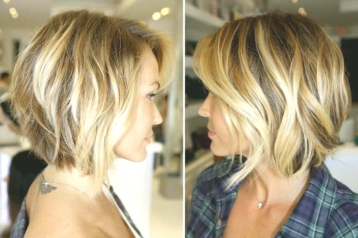 latest which hair color gallery-Modern which hair color models