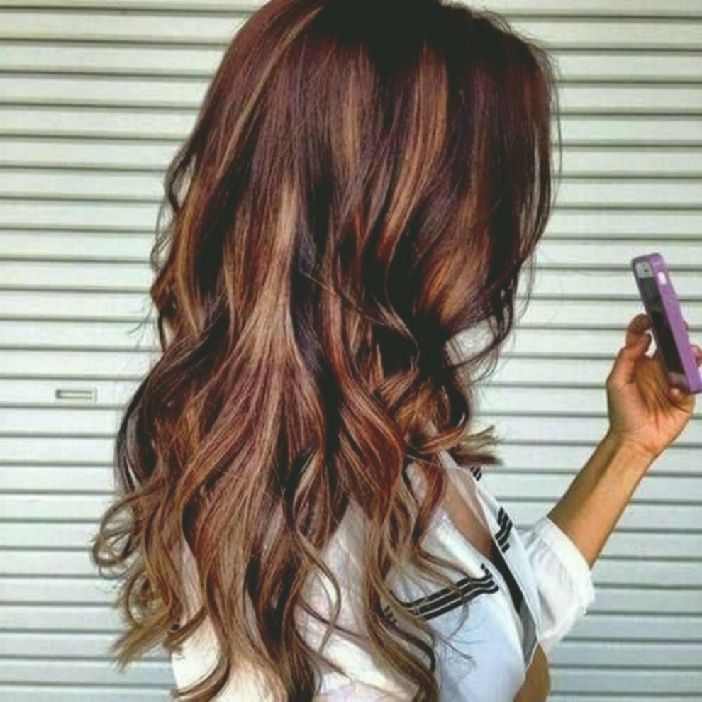 best dark hair with strands inspiration-Cool dark hair with strands design