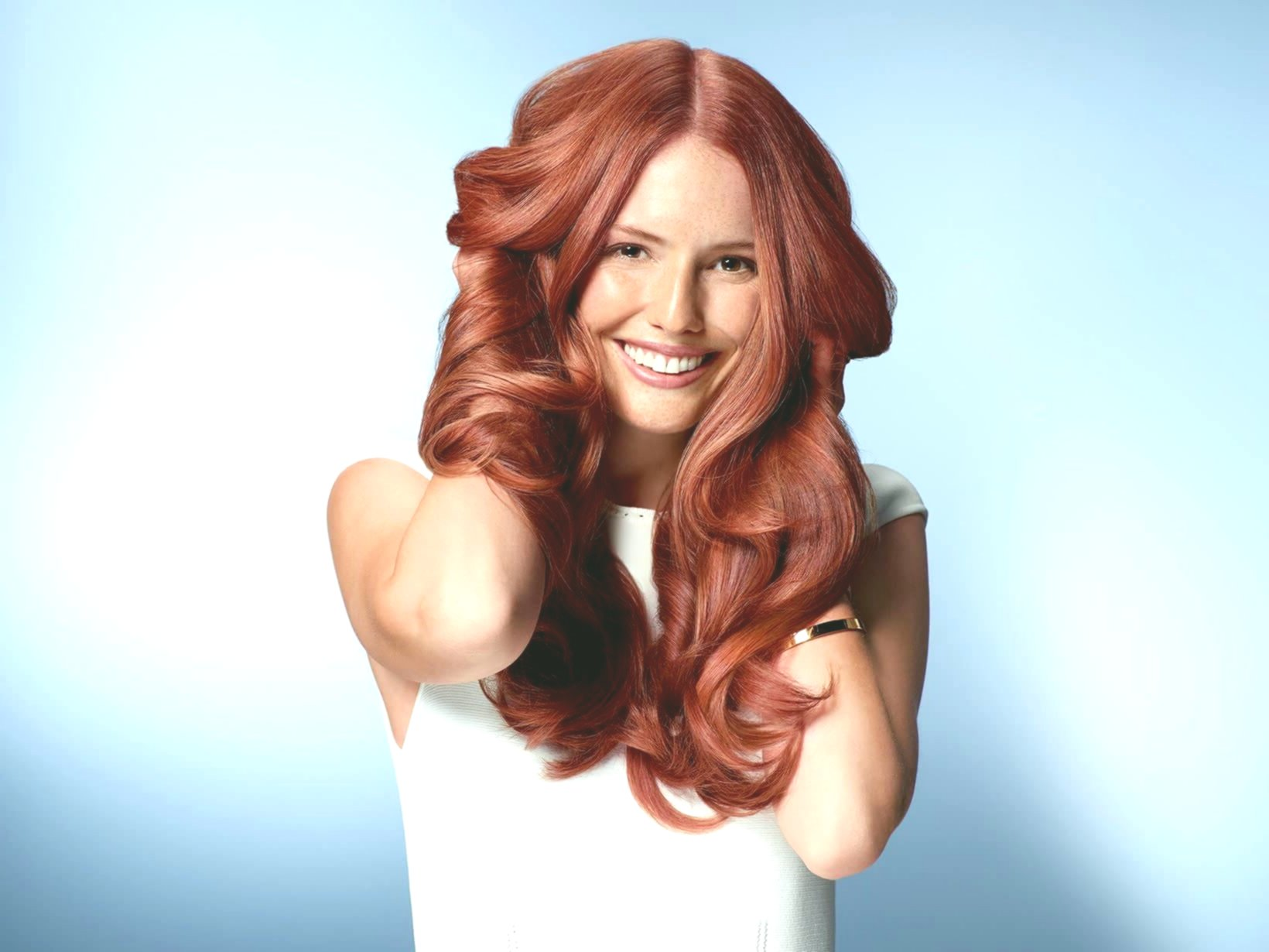 Fantastic Koleston hair color decoration-Awesome Koleston hair color collection