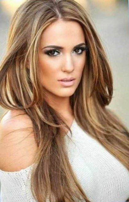 beautiful blonde hair tresses ideas-Lovely blonde hair strands wall