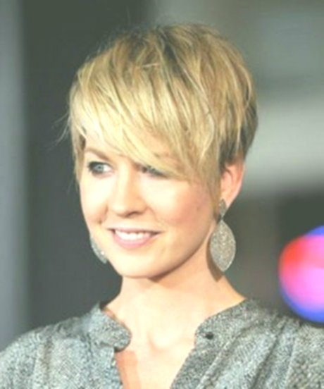 finest naughty bob hairstyles photo picture luxury Naughty Bob Hairstyles reviews