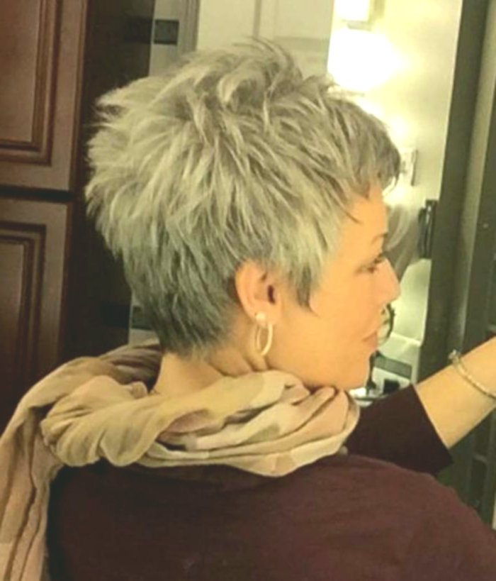 awful cool trendy hairstyles 2018 photo picture Amazing Trendy Hairstyles 2018 gallery