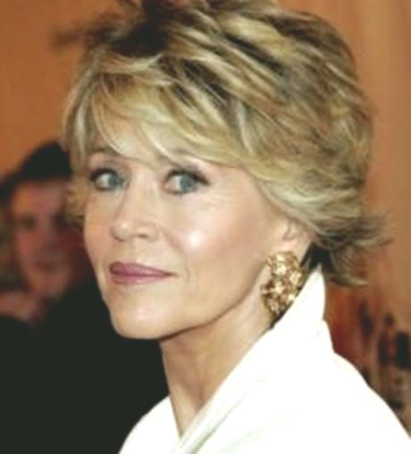 best hairstyles for 50 year old women inspiration-sensational hairstyles for 50 year old women pattern