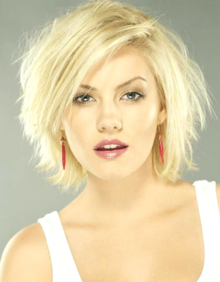 Amazing awesome blonde hair-colored collection-Amazing blonde hair color photo