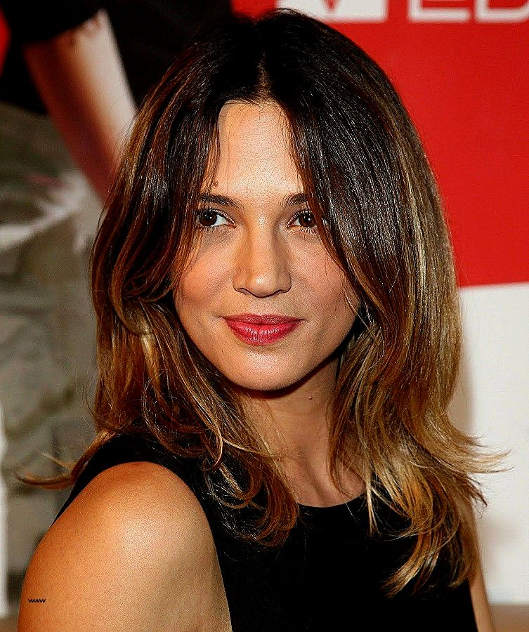 Excellent Hairstyles For Thick Hair Plan Luxury Hairstyles For Thick Hair Concepts