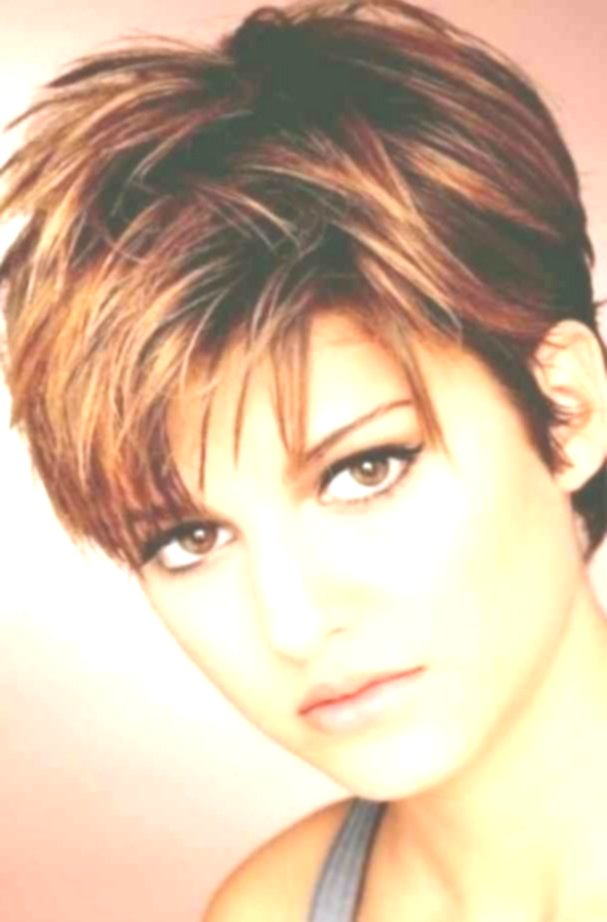 excellent bob short hairstyles photo picture-Stylish Bob Short Hairstyles concepts