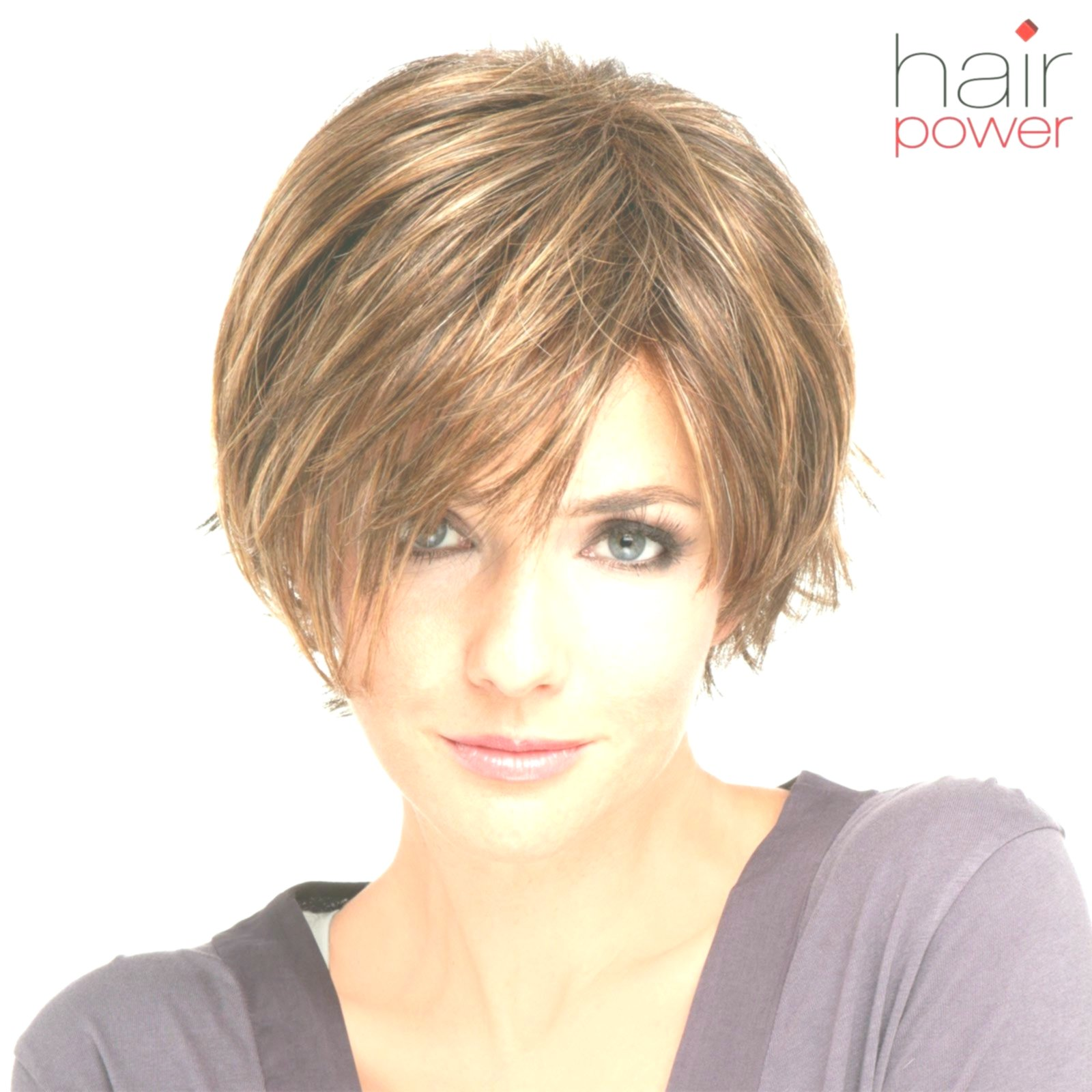 Lovely Hairstyles Shoulder Length Tiered Model Terrific Hairstyles Shoulder Length Tiered Wand