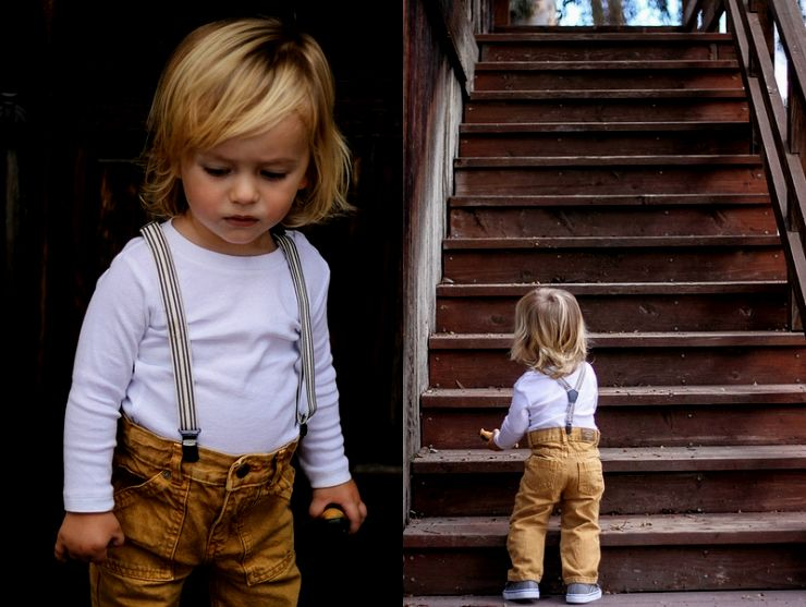 unique kids boys hairstyles ideas - Cool kids boys hairstyles photography