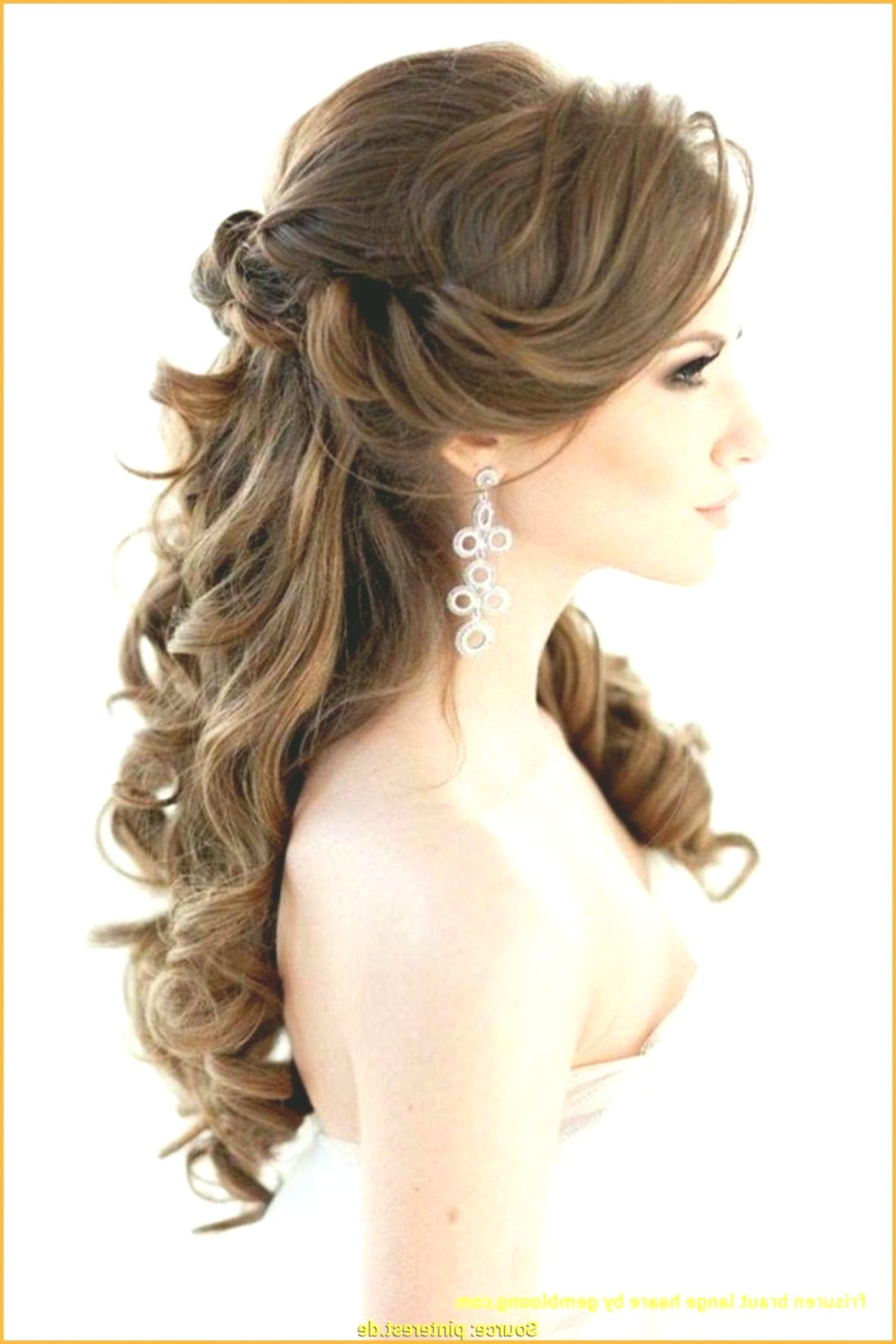 Best of Magma Hair Color Design - Breathtaking Magma Hair Color Models