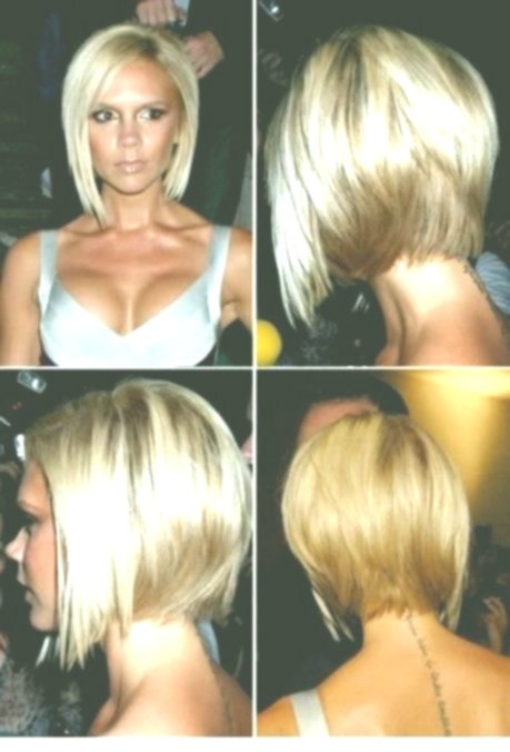 sensational cute hairstyles long bob collection-Modern Hairstyles Long Bob Layout