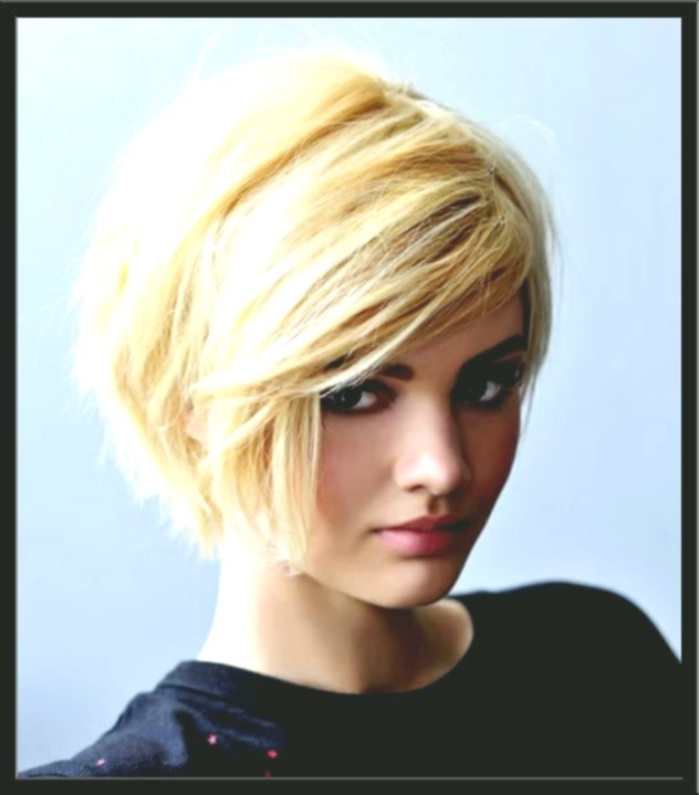 Elegant Ladies Haircut Short Portrait-Incredible Ladies Haircut Short Reviews