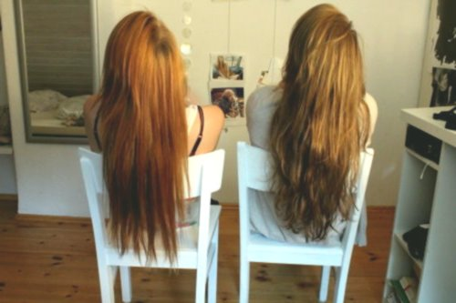 fascinating hair straightening without straighteners inspiration-Fantastic Hair Straightening Without straightening gallery